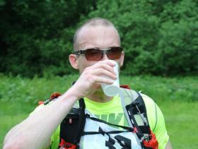 2013-06-08-crossmarathon-dsc_1946