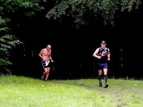2013-06-08-crossmarathon-dsc_2067