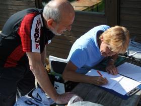 2013-06-08-crossmarathon-dsc_1733