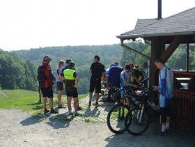 2013-06-08-crossmarathon-dsc_1739