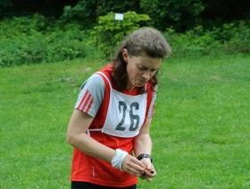 2013-06-08-crossmarathon-dsc_2062