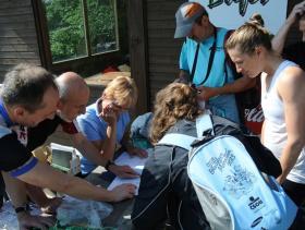 2013-06-08-crossmarathon-dsc_1736