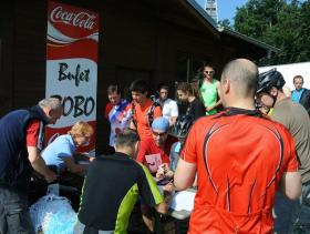 2013-06-08-crossmarathon-dsc_1718