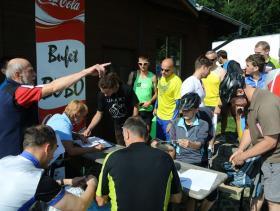 2013-06-08-crossmarathon-dsc_1721