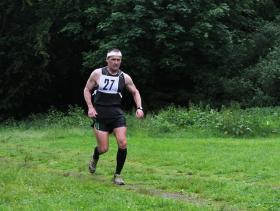 2013-06-08-crossmarathon-dsc_1953