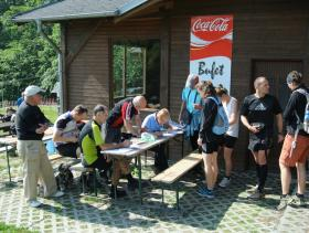 2013-06-08-crossmarathon-dsc_1732