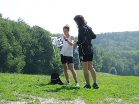 2013-06-08-crossmarathon-dsc_1740