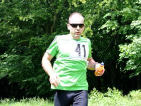 2013-06-08-crossmarathon-dsc_1916
