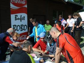 2013-06-08-crossmarathon-dsc_1717