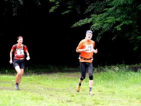 2013-06-08-crossmarathon-dsc_2080