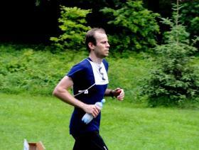 2013-06-08-crossmarathon-dsc_1876