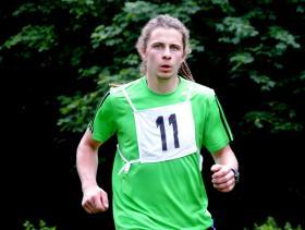 2013-06-08-crossmarathon-dsc_1979