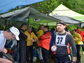 2014-05-18-crossmarathon-dsc_0018