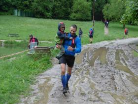 2014-05-18-crossmarathon-097_spolu_do_ciela