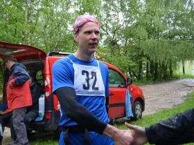 2014-05-18-crossmarathon-dsc_0017