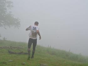 2014-05-18-crossmarathon-dsc_3188