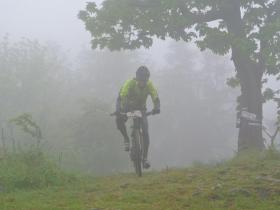 2014-05-18-crossmarathon-dsc_3171