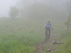 2014-05-18-crossmarathon-dsc_3177