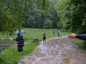 2014-05-18-crossmarathon-dsc_0004