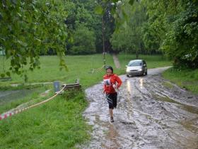 2014-05-18-crossmarathon-dsc_0052