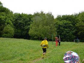 2014-05-18-crossmarathon-dsc_0040