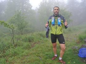 2014-05-18-crossmarathon-dsc_3194