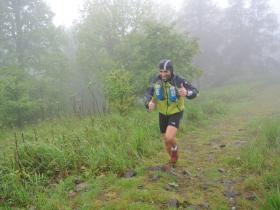 2014-05-18-crossmarathon-dsc_3160
