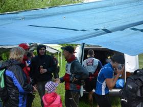 2014-05-18-crossmarathon-dsc_0029