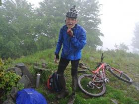 2014-05-18-crossmarathon-dsc_3196