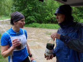 2014-05-18-crossmarathon-089_prva_bezkyna