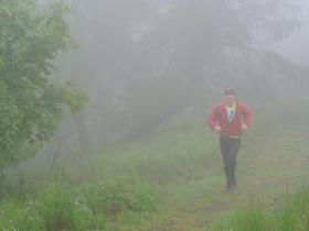 2014-05-18-crossmarathon-dsc_3181