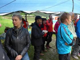 2014-05-18-crossmarathon-104_obcerstvenie