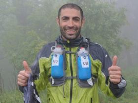 2014-05-18-crossmarathon-dsc_3195