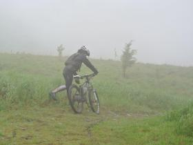 2014-05-18-crossmarathon-dsc_3197