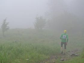 2014-05-18-crossmarathon-dsc_3185