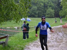2014-05-18-crossmarathon-dsc_0007