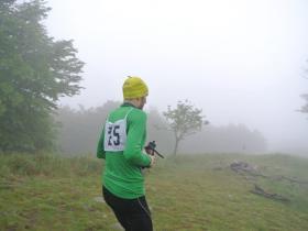 2014-05-18-crossmarathon-dsc_3184