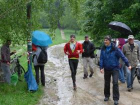 2014-05-18-crossmarathon-058_prvy_bezec
