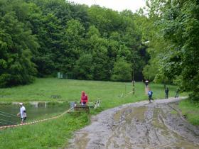 2014-05-18-crossmarathon-dsc_0030