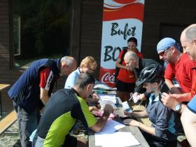 2013-06-08-crossmarathon-dsc_1715