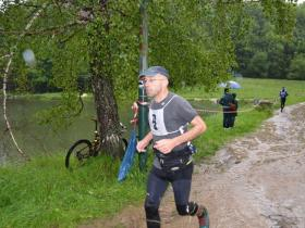 2014-05-18-crossmarathon-dsc_0005
