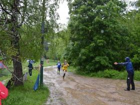 2014-05-18-crossmarathon-dsc_0015