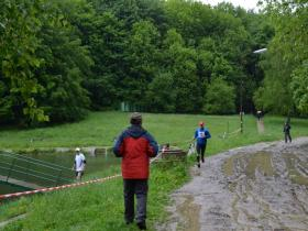 2014-05-18-crossmarathon-dsc_0031