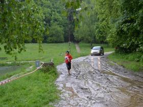 2014-05-18-crossmarathon-dsc_0050