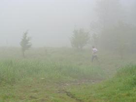 2014-05-18-crossmarathon-dsc_3189
