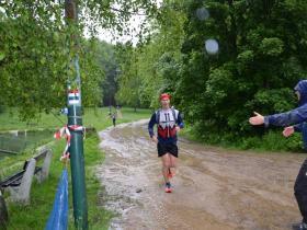 2014-05-18-crossmarathon-dsc_0003