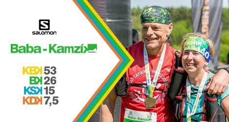 banner-salomon-baba-kamzik-2020