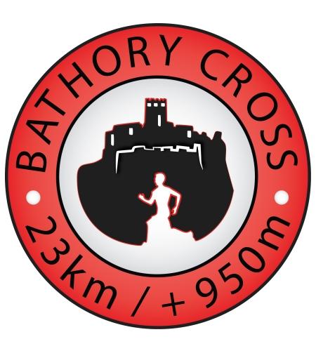 banner Bathory cross