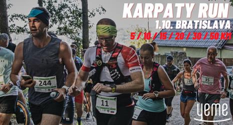 banner Karpaty Run