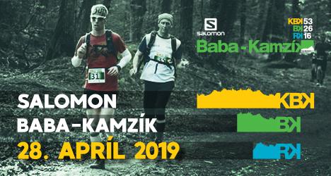 banner-salomon-baba-kamzik-2019